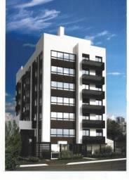 Apartamento residencial para venda, Bom Fim, Porto Alegre - AP7088.