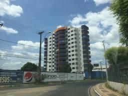 Apartamento / 167 m2