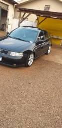 Audi A3 1.8T - 2001