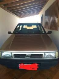 Fiat Uno Mille EX - 2000