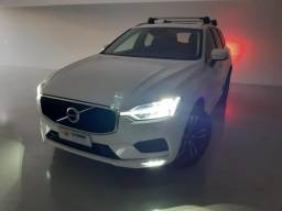 VOLVO XC60 2018/2019 2.0 D5 DIESEL MOMENTUM AWD GEARTRONIC - 2019