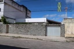 Casa com 6 quartos à venda por R$ 470.000 - Salinas - Fortaleza/CE