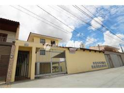 Apartamento com 1 dormitório para alugar, 35 m² por R$ 680,00/mês - Setor Leste Universitá