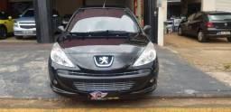 207 Hatch XR Sport 1.4 8V (flex) 2011