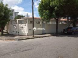 Casa para aluguel, 4 quartos, 5 vagas, Joaquim Távora - Fortaleza/CE