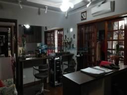 Escritório para alugar em Nova paulínia, Paulínia cod:SA00373