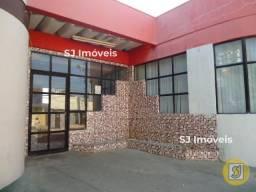 Escritório para alugar em Sao miguel, Juazeiro do norte cod:36784