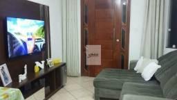 Casa à venda com 2 dormitórios em Extensão serramar, Rio das ostras cod:CA1049