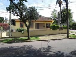 Casa para alugar com 4 dormitórios em Medianeira, Porto alegre cod:2066-L
