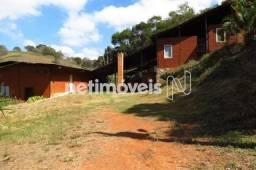 Terreno à venda com 2 dormitórios em Bichinho, Prados cod:824985