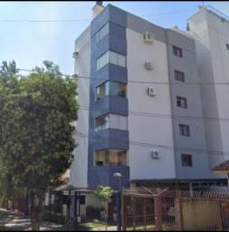 Apartamento com 1 dormitório à venda por R$ 318.000,00 - São João - Porto Alegre/RS