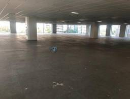 Loja comercial para alugar em Itaim bibi, São paulo cod:SA008833
