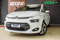 Citroen C4 Picasso Intensive 2016 TOP