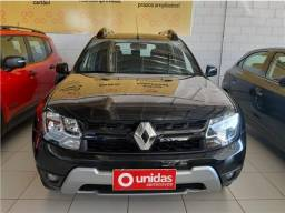 Renault Duster 1.6 16v sce flex dynamique x-tronic