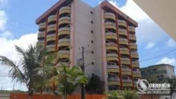 Apartamento com 1 dormitório à venda, 1 m² por R$ 165.000,00 - Atalaia - Salinópolis/PA
