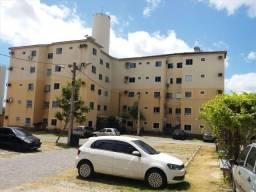 Apartamento 2 quartos, a poucos metros do Pátio Messejana.