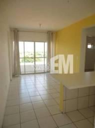 Apartamento para aluguel, 3 quartos, 1 vaga, Fátima - Teresina/PI