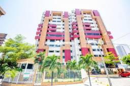 Apartamento para aluguel, 3 quartos, 1 vaga, Meireles - Fortaleza/CE