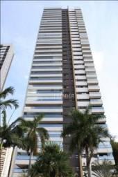 Apartamento com 6 dormitórios à venda, 445 m² por R$ 3.000.000 - Gleba Palhano - Londrina/