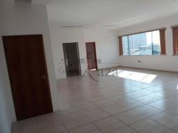 Terreno para alugar em Loteamento villa branca, Jacarei cod:L37821AQ