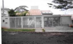 Casa à venda em Qd b jardim sorirama (sousas), Campinas cod:b8f6ed840bb