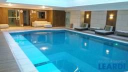 Apartamento para alugar com 4 dormitórios em Jardim paulista, São paulo cod:561486