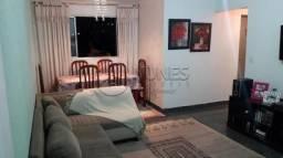 Apartamento à venda com 2 dormitórios em Bandeiras, Osasco cod:V956171