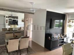 Apartamento à venda com 3 dormitórios em Pechincha, Rio de janeiro cod:CJ31187