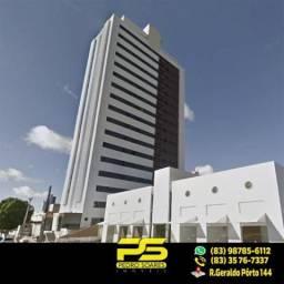 (OFERTA) Excelente apt c/ 2 qts, 1 ste, 62 m² por R$ 245.000 - Expedicionários