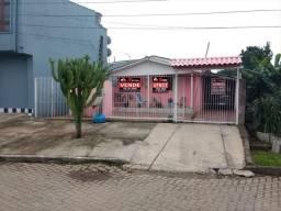 Casa à venda em Capão da cruz, Sapucaia do sul cod:3047