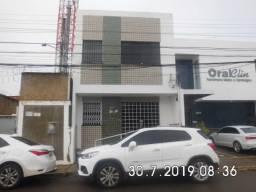Casa 4 Quartos Aracaju - SE - Treze de Julho