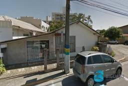 Casa à venda com 2 dormitórios em Centro, Biguaçu cod:2594