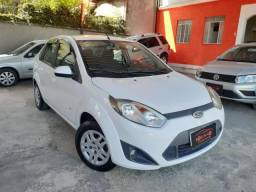 Fiesta 2013/2014 1.6 rocam sedan 8v flex 4p manual
