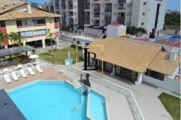 Apartamento à venda no bairro Ingleses Norte - Florianópolis/SC