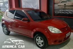 Ford Ka Flex . completo. sem detalhes - 2009
