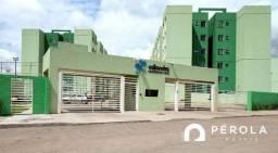 Apartamento com 2 quartos no RESIDENCIAL CALIANDRA - Bairro Residencial Nunes de Morais 1