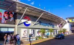 Encomendas Paraguai