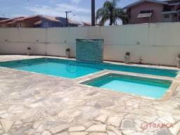 Casa de condomínio à venda com 2 dormitórios em Jardim santa maria, Jacarei cod:V5843
