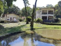 Jordão Corretores - Ótima propriedade 40.000m² ideal para pousada, igreja etc