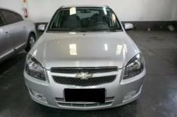 Chevrolet celta lt 1.0 4p - 2015