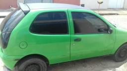Venda - 1997