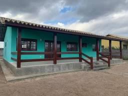 Casa em Gravatá nova para venda ou locação anual