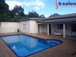 Oportunidade, ótima casa em Vicente Pires!!! Destaque!! Brasília Distrito Federal