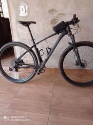 Bike Oggi 7.3. 2020