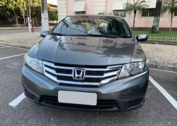 Carro Honda