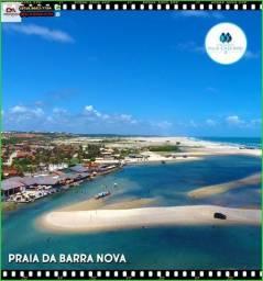 Ultimas unidade Villa Cascavel 02 ao lado do Centro e perto de Praias R$ 137,00
