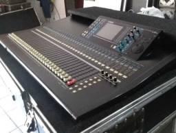 Mesa de som LS9 Digital 32 Yamaha comprar usado  Cabo Frio