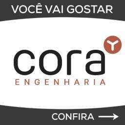 CORA Engenharia