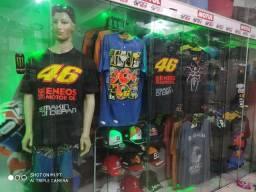 Camisas de moto gp