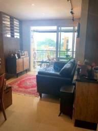 Apartamento com 2 dormitórios à venda, 81 m² por R$ 660.000,00 - Green Valley - Barueri/SP